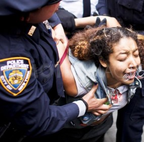 Police-Brutality-New-York-City-Teens-Broke-Ass-Stuart-NYC