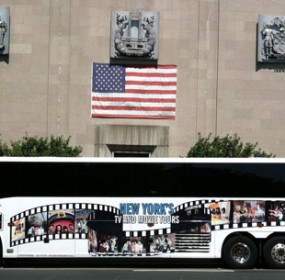 MIB-Headquarters-Bus-forWEB