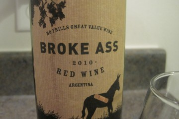 broke-ass-wine