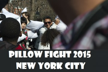 Pillow-Fight-NYC-Washington-Square-Park-Broke-Ass-NYC-Fighting
