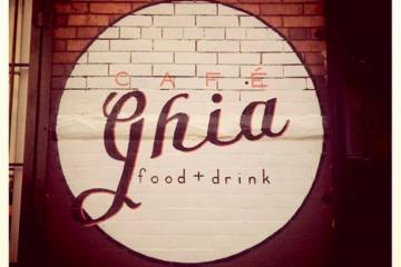 cafe-ghia-bushwick-brooklyn-broke-ass-stuart-nyc