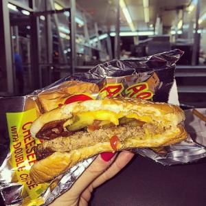 aaburger