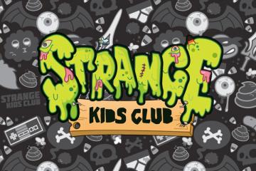 strange-kids-club