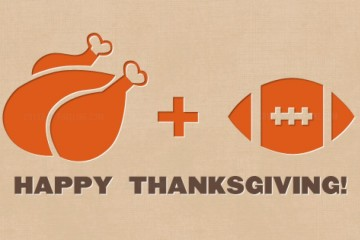 nfl-thanksgiving-games-schedule