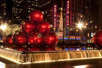 christmas-nyc-40-lg