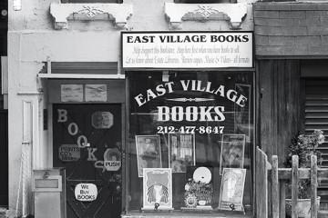 eastvillage (1)
