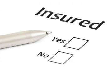 health-insurance-640x427
