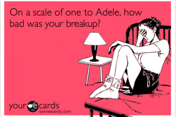 someecard_breakup_adele