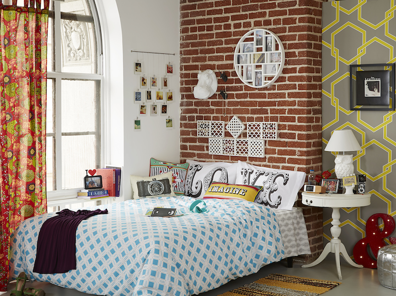 5 Solutions to Solve Dull Decorating on a Dime - New York