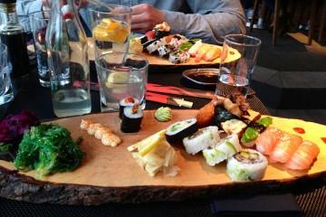 130413_sushi