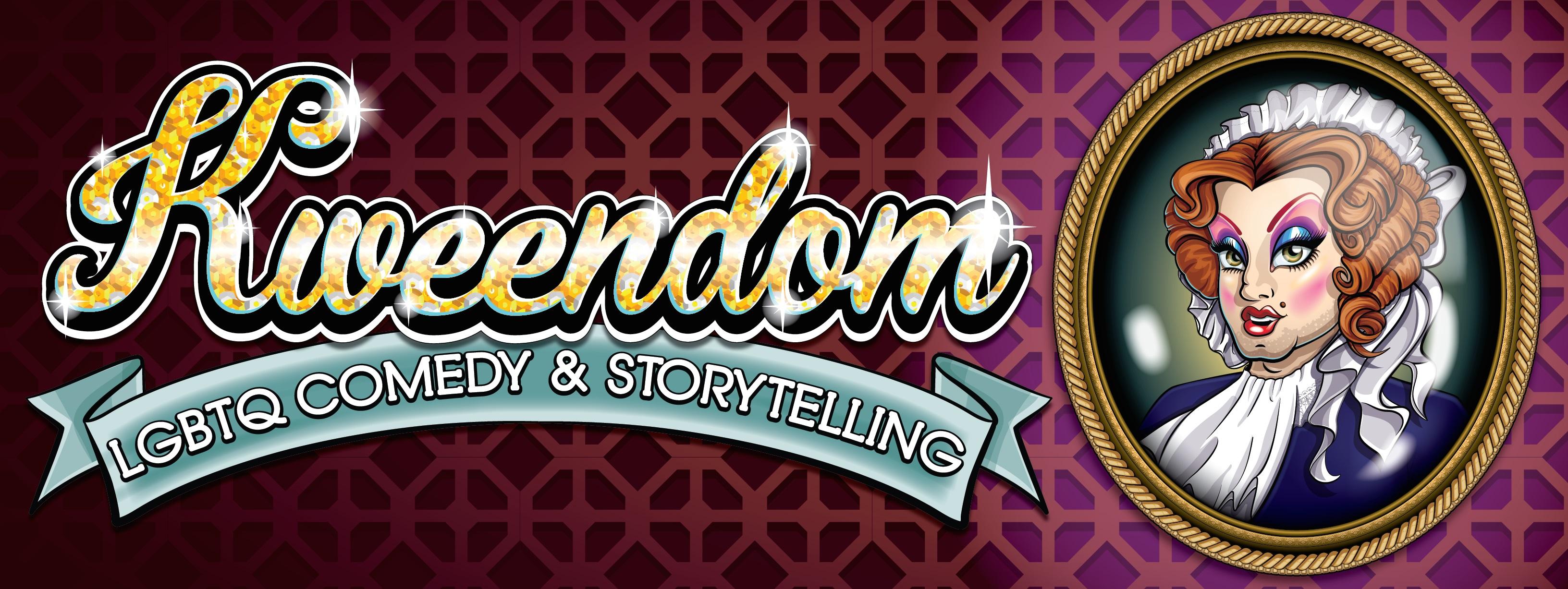 Kweendom_Web Banner (By Alexis Yavne) (1)
