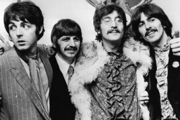 the-beatles1-1373562020-article-0