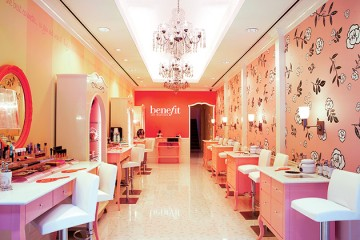 benefit-brow-bar-bridal-beauty-bars