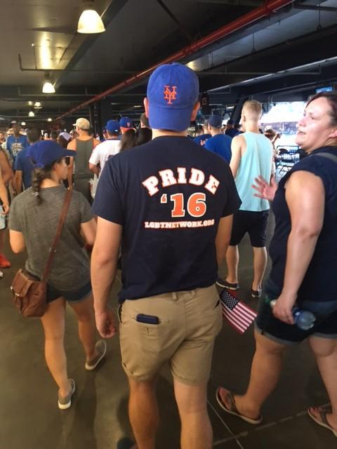 mets_pride_NYC_LGBT_baseball