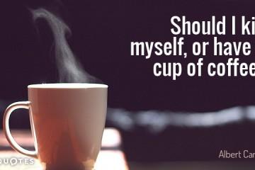Good Morning America Starbucks Drink