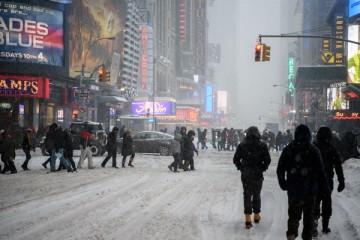 ny winter storm
