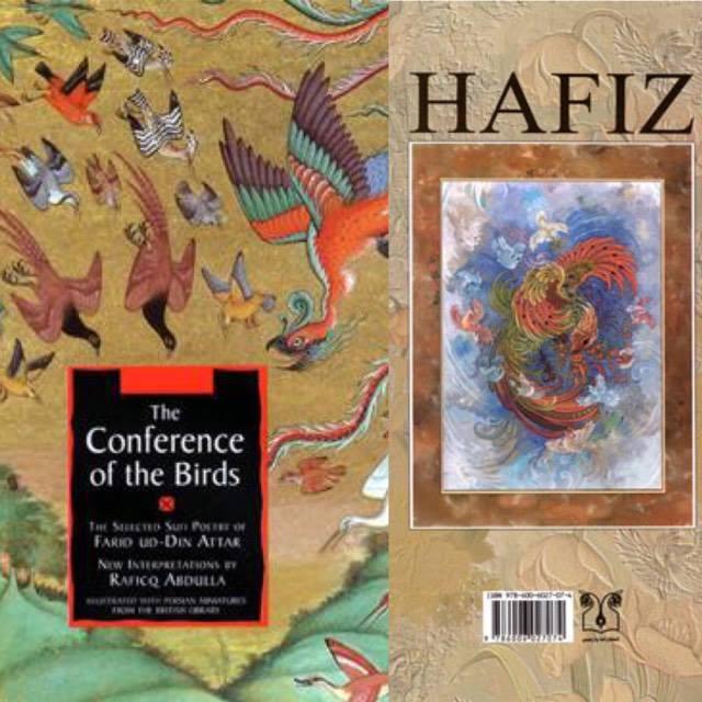 #2 Iran Books