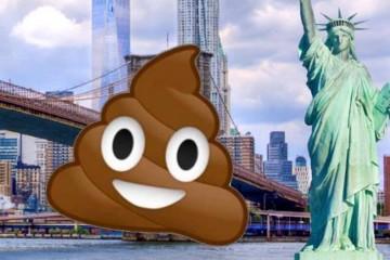 Free Shit NYC