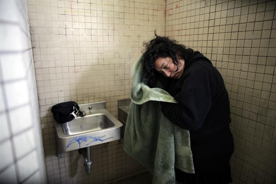 Via - http://photoblog.nbcnews.com