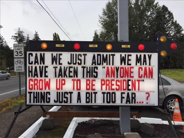 Via - http://politicalhumor.about.com/