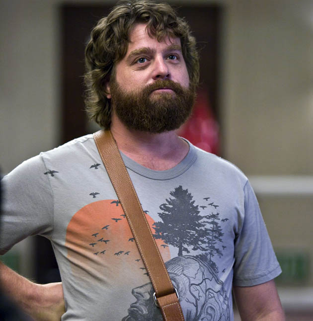 zach-galifianakis-the-hangover