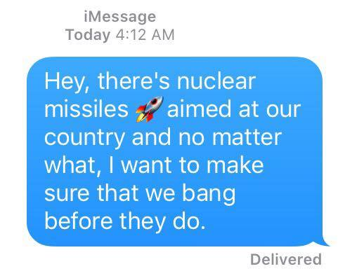 Txt Message #1