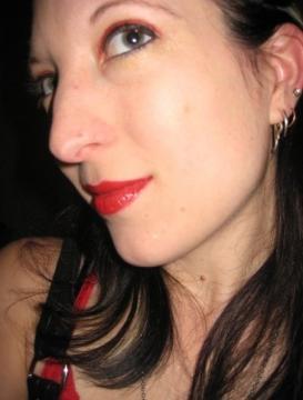 Amber Bouman - Crafty & Cashless
