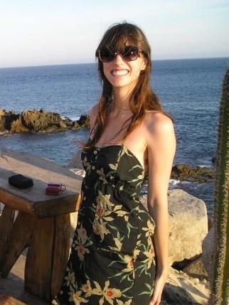 Danielle Levanas - Bargain Soul Huntress