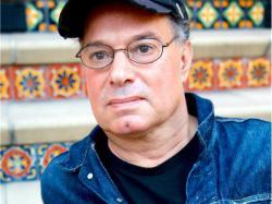 David Elijah Nahmod