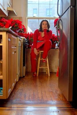 Steph Garcia - Freelance Frugal