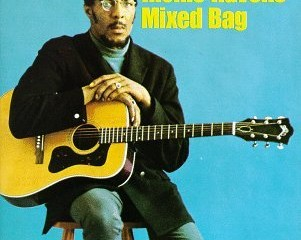 richie-havens-mixed-bag