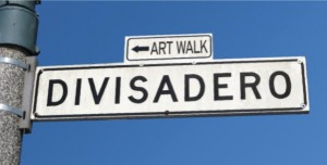 Divisadero_Art_Walk1-300x152