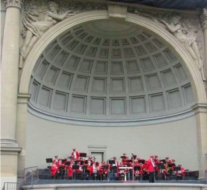 FREE-Jazz-Concert-in-Golden-Gate-Park-Sunday-October-2nd