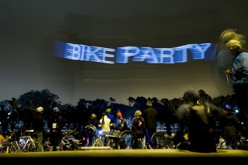 SF-Bike-Party