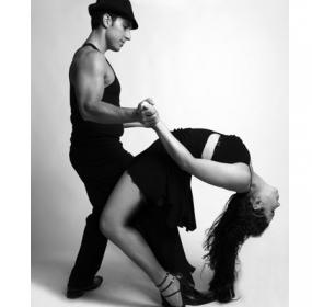 bachata-dance
