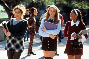 clueless-schoolgirl-fall-fashion-inspiration