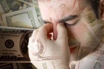 debt-stress