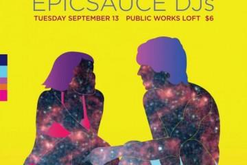 epicsauce-flyer