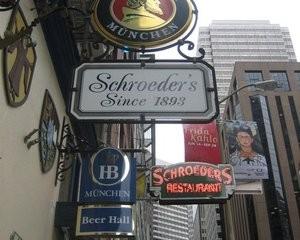 schroeder's-restaurant-san-francisco