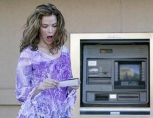 bank-fees