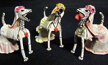 bridedogs