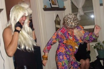 broke-ass-halloween-costumes-gone-wrong-gaga-cat-lady