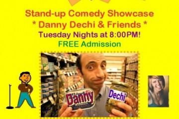 comedy-blast-danny-dechi