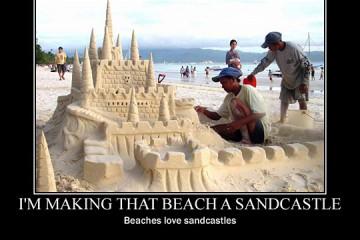 funny-beach-sand-castle