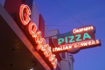 gaspare-pizza