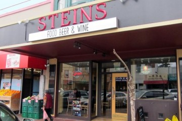 steins-san-francisco