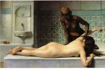 moroccan-hammam-budget-massage