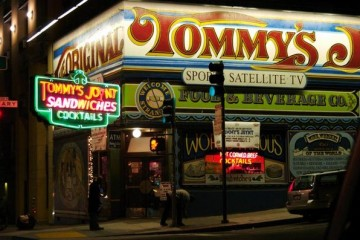 sports-sandos-beer-tommys-joynt