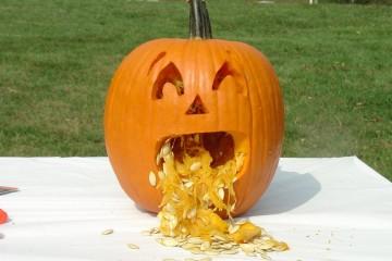 vomit_pumpkin