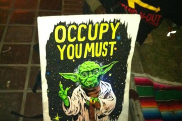 Occupy-L.A.